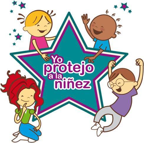 Resultado de imagen para proteccion a los niños