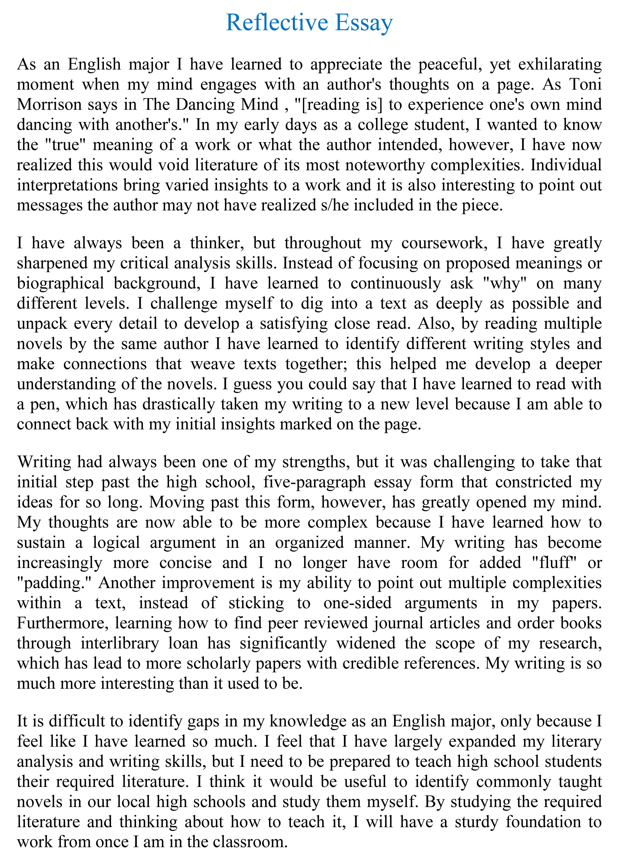 essays describing yourself essay describing love writing an essay  writing an essay about yourself how to write an essay about yourself how to write a