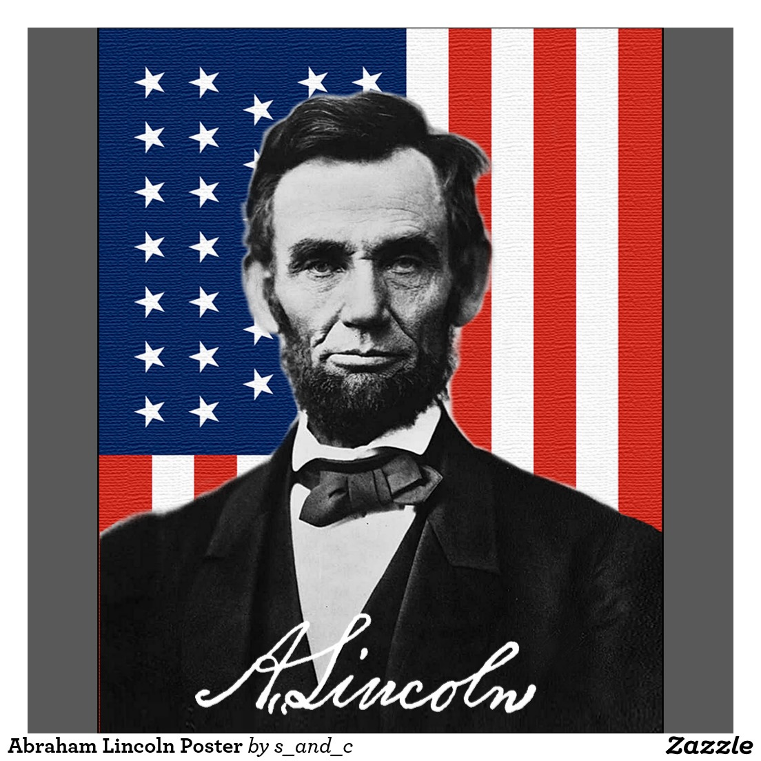 abraham lincoln president of the usa Watch video abraham lincoln, a self-taught lawyer, legislator and vocal opponent of slavery, was elected 16th president of the united states in november 1860, shortly before the outbreak of.
