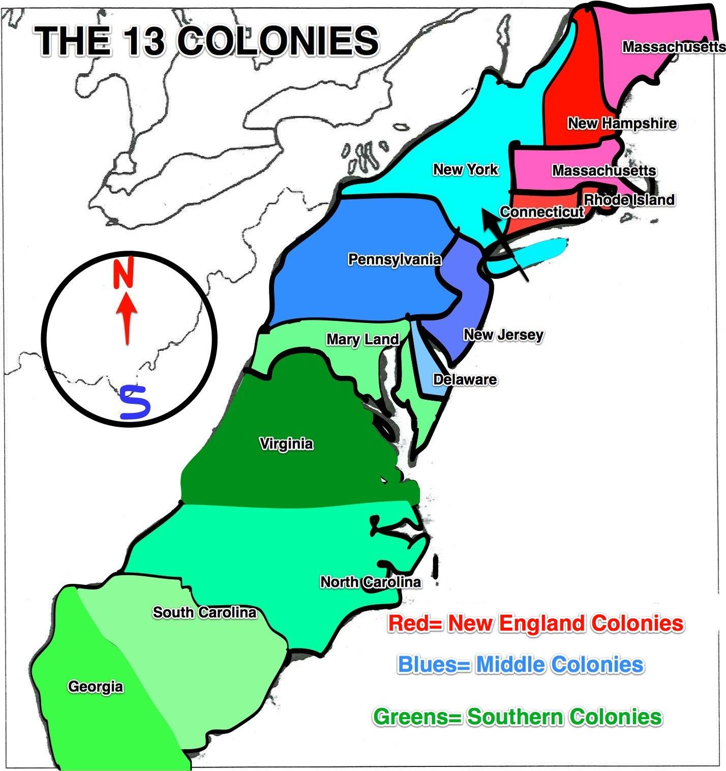 America South America Map Quiz Unit  Mr Reid Geography For Life - Nyc map quiz