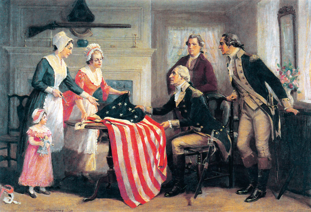 """american revolution patriots essay The american revolution was an important event for the north american continent because it affected so many differing parties the patriots gained independence and the right to practice their own style of government loyalists were persecuted as """"traitors"""" and the native americans lost the rights to their ancestral lands."""
