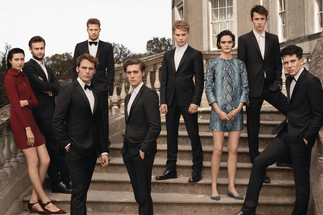 The riot club on emaze the shooting of the film began on 30th june 2013 in oxford england the crews were spotted during the filming of some scenes at magpie lane malvernweather Images