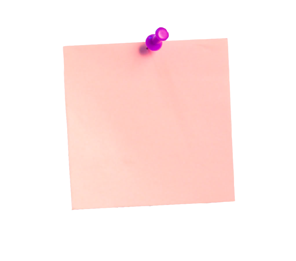 pink post it note png www pixshark com images galleries with a bite sticky note clipart png blue sticky note clipart