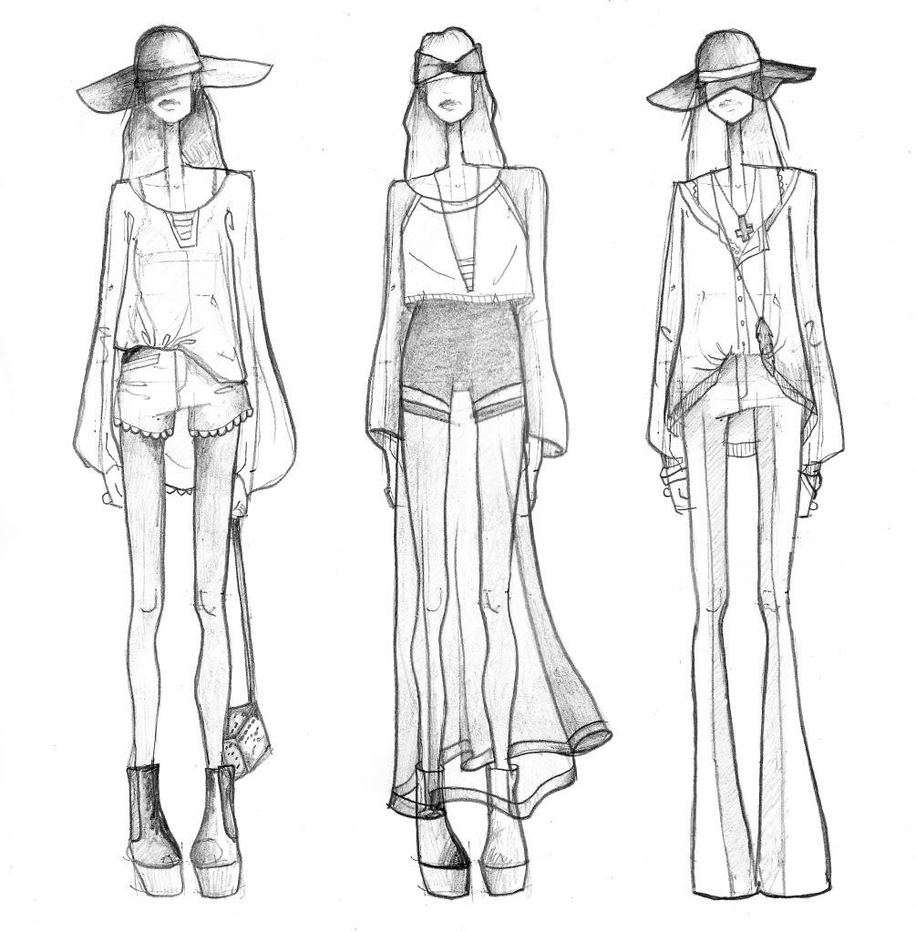 Fashion Designers Copy1 By Noufalhajeri11 On Emaze