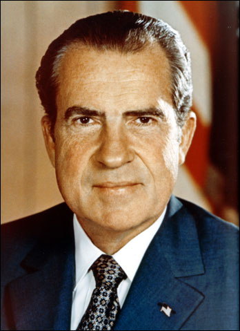 richard m nixon From the late 1940s to the mid-1970s, richard nixon was a polarizing figure in american politics, admired for his intelligence, savvy, and strategic skill, and reviled for his shady manner and cutthroat tactics conrad black, whose epic biography of fdr was widely acclaimed as a masterpiece, now.