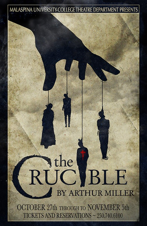 the crucible theme of pride Home / drama / pride and prejudice – crucible theatre novels such as jane austen's pride and family-related themes that are just as.