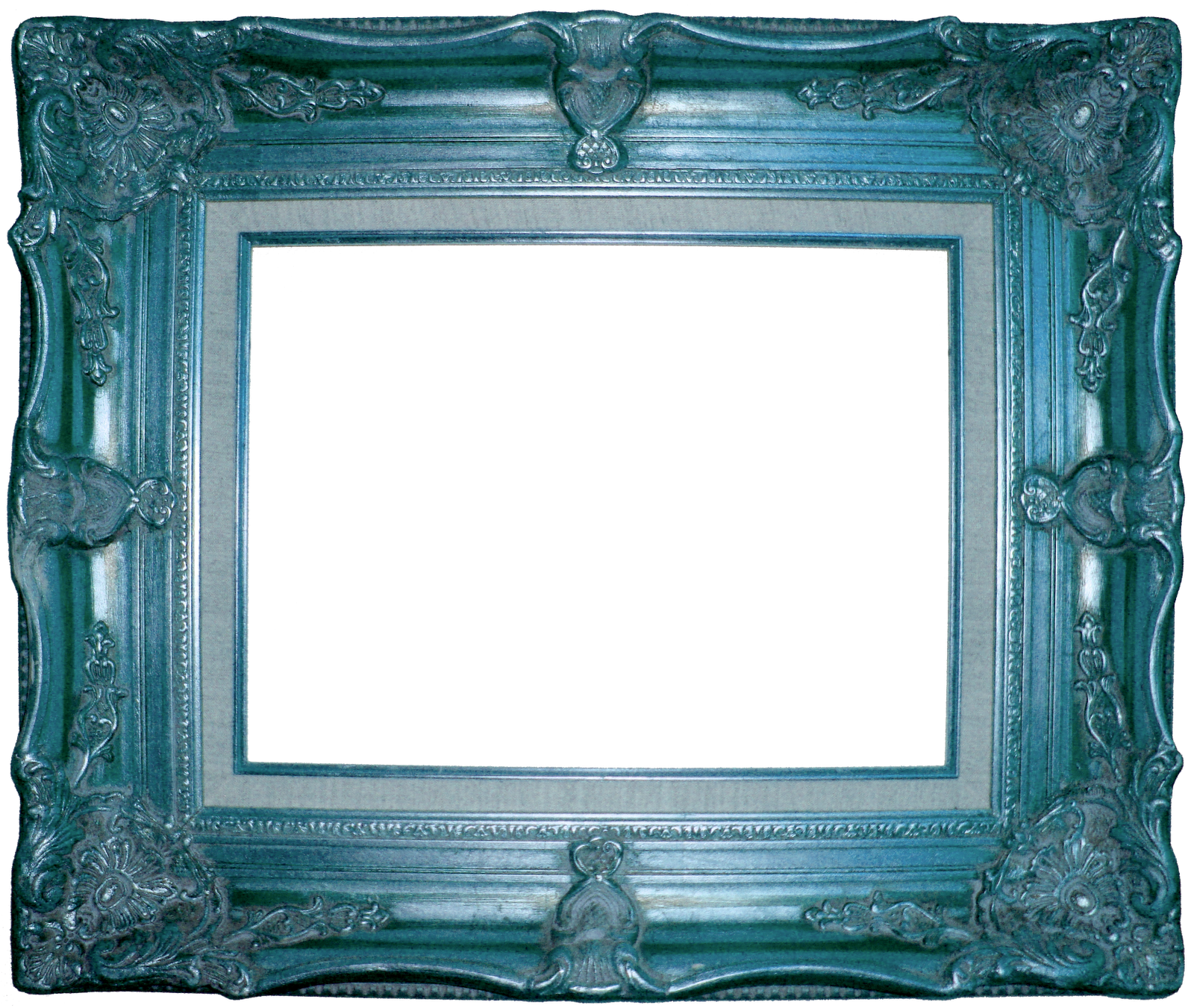 Brand-new Blue Picture Frames. Snap Frame In Blue With Blue Picture Frames  PO81