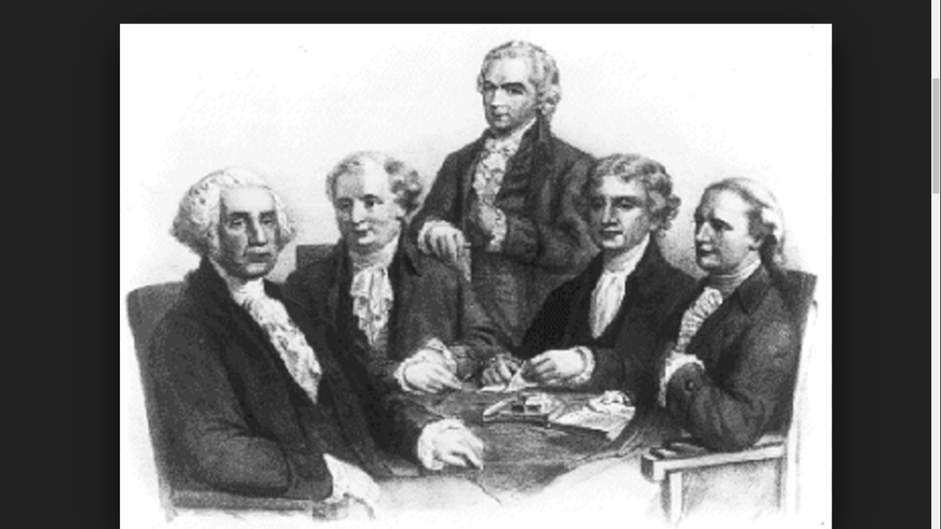 american politics george washingtons cabinet George washington's first cabinet had four appointees they were thomas jefferson, secretary of state alexander hamilton was secretary of the treasury henry knox was the secretary of war edmund.
