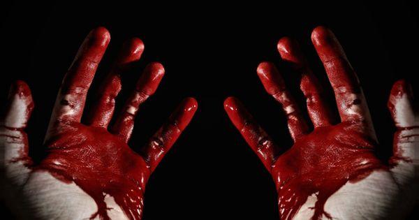 macbeth murders