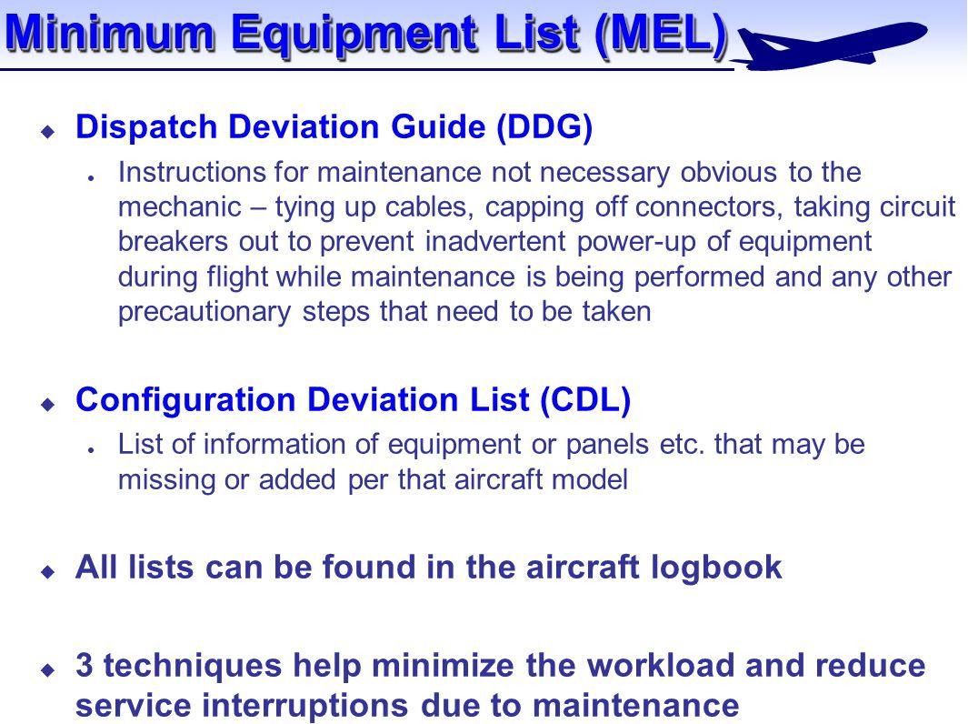 cdl dispatch deviation guide basic instruction manual u2022 rh ryanshtuff co dispatch deviation guide pdf ddg dispatch deviation guide
