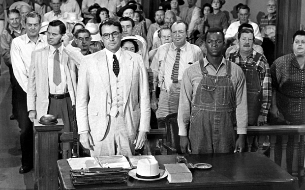 To Kill a Mockingbird Essay | Essay