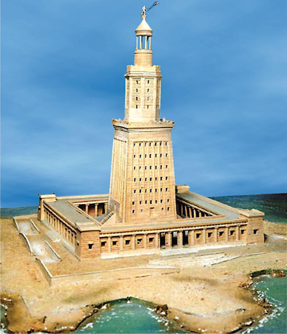ступеней александровский маяк картинки славен стекольным
