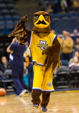 oral-roberts-university-mascot