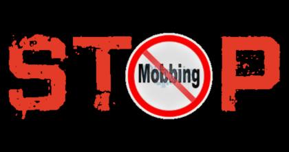 Resultado de imagen de Mobbing
