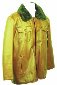 the jacket by gary soto an The use of symbolism in the jacket by gary soto pages 2 words 690 more essays like this: use of symbolism, the jacket, gary soto not sure what i'd do without.