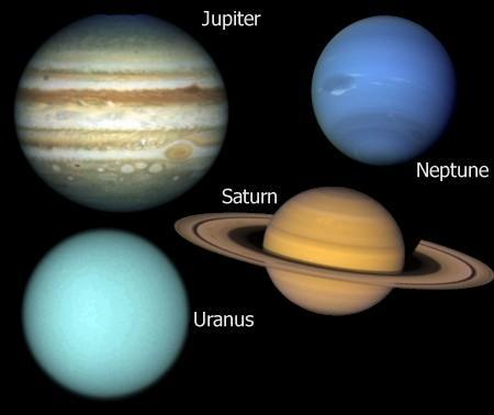 многих сатурн в водолее в 7 вашему