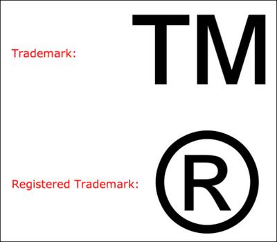 Branding Packaging Labeling On Emaze