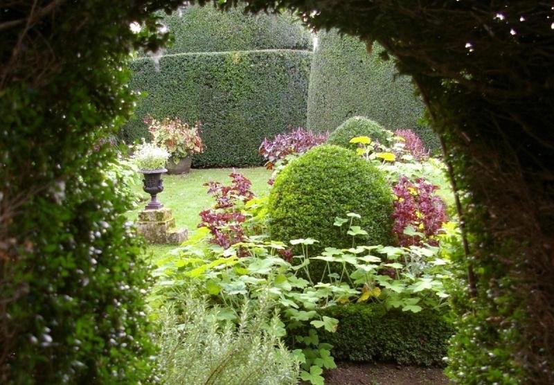 Untitled on emaze for El jardin romantico