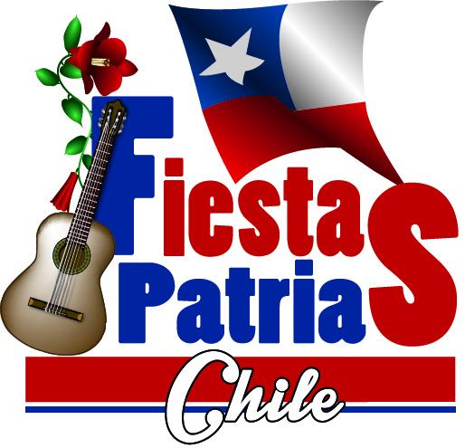 El 18 De Septiembre La Fiestas Patrias By Lusihano On Emaze