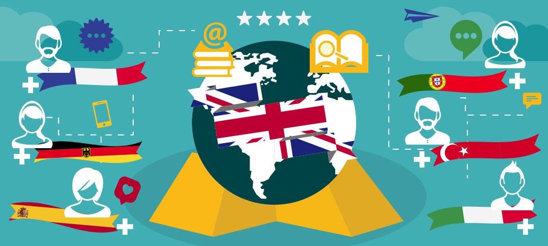 language in proferssionalism Definition of professional in english: professional adjective  one of the mysteries of the english language finally explained read more top tips for better.