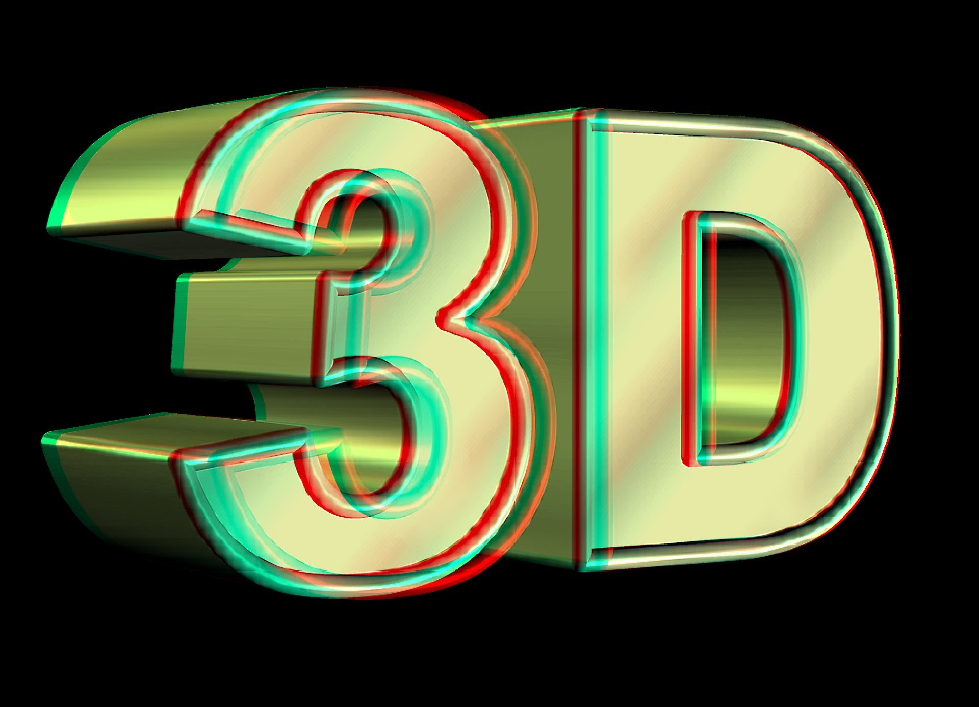 3d printing on emaze