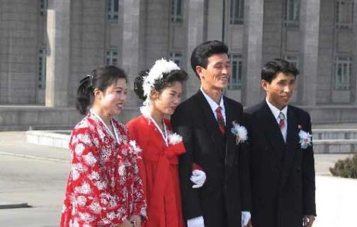 Values Korea And Its Teaching Reflect Korean Lifestyle Culture Arts North Flag