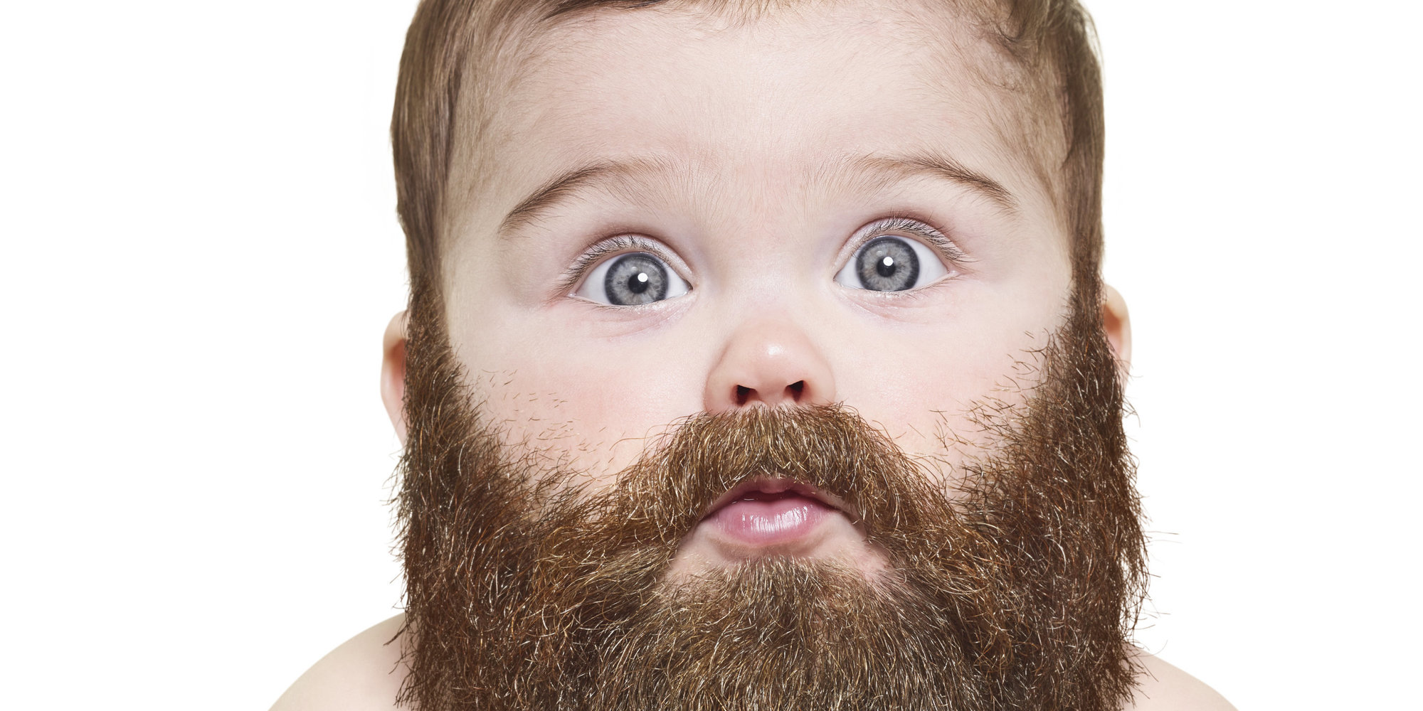Христианское, бородатый мужик прикольные картинки