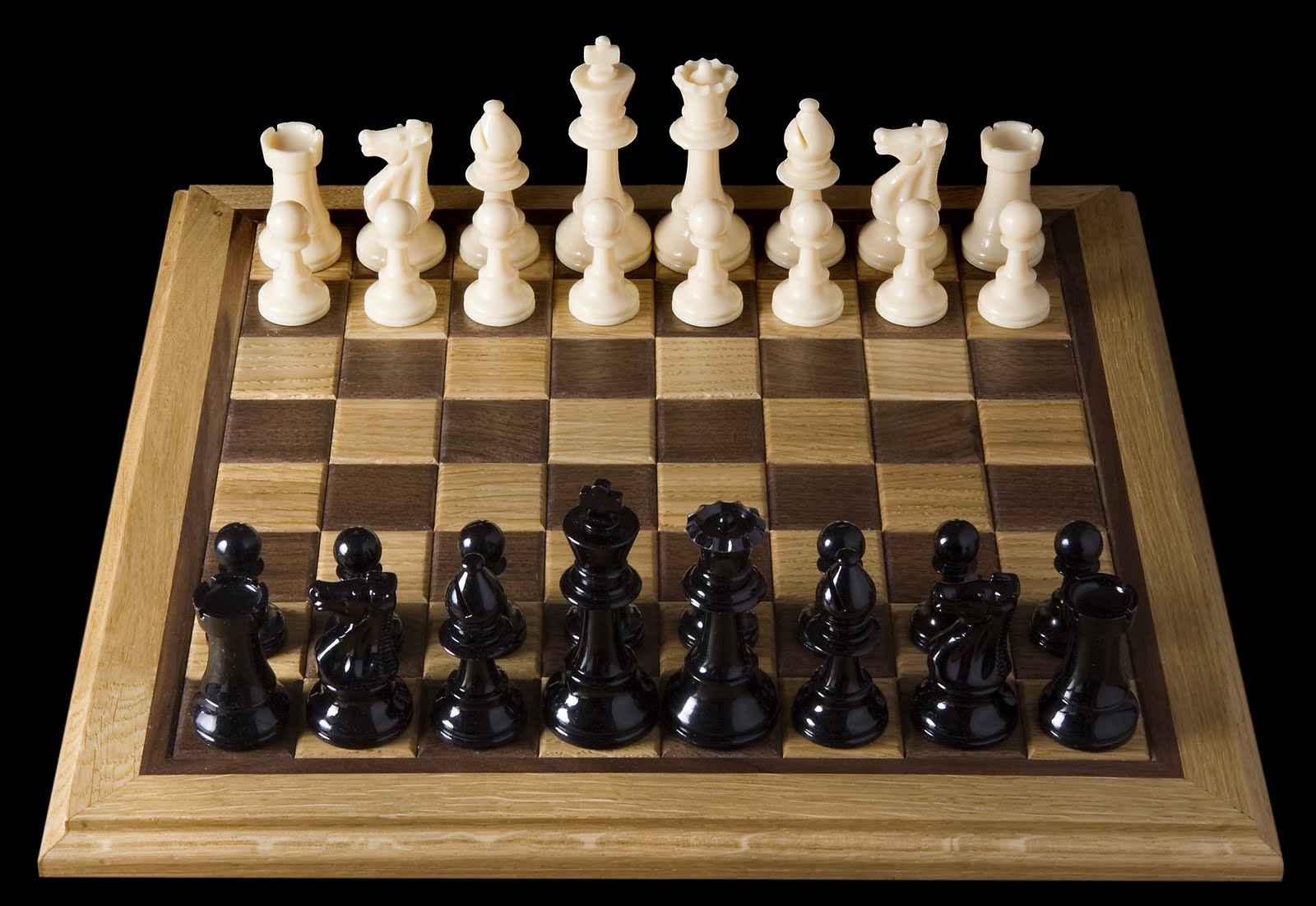 Image result for chess india