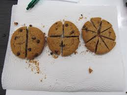 Image result for everyday fractions