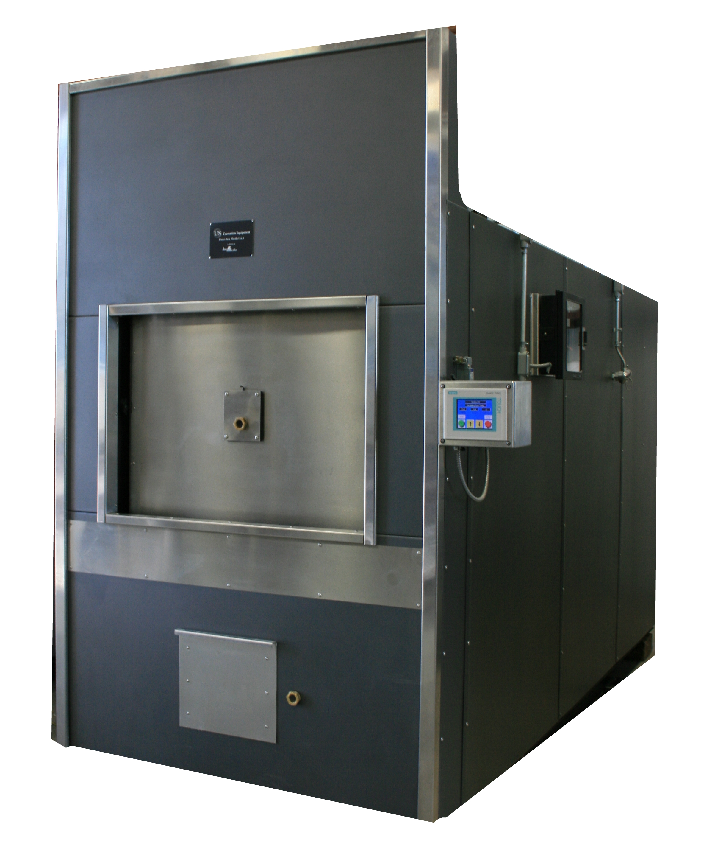embalming fluids research paper Embalming is a complicated process where many canadians  other dangerous chemicals present in the embalming fluids  or research paper need writing.