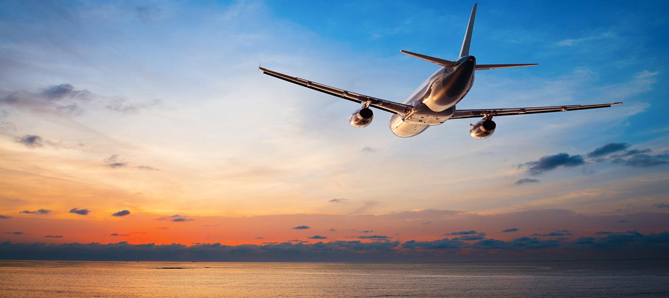 Travel Agency Tour Operators