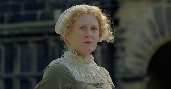 nelly dean the social encyclopedia movies and tv shows emily bronte s wuthering heights wuthering heights played by janet mcteer flora robson sarah lancashire polly hemingway