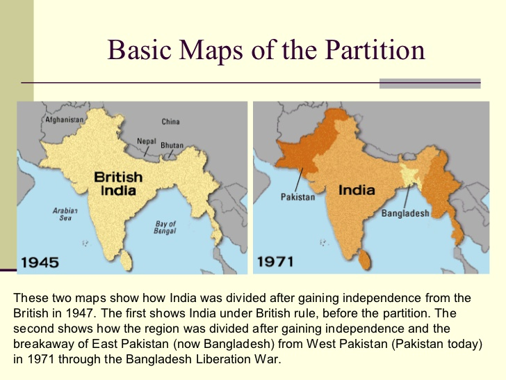 indian society before and after independence Post independence period after india obtained its independence, policies had to be formulated for the administration of the newly born nation while forming the constitution of india, the leaders of the nation had to come  indian society and social change page 9 definitions of religions though religion is a universal phenomenon it is.