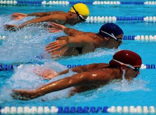 Mrmd on emaze for Clases de natacion df