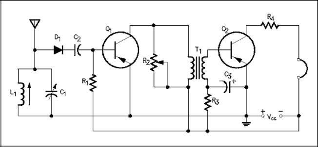 6ac4f37827277e8ae6a796e4b00be87d schematic diagram of circuit and schematics diagram wiring schematic definition at nearapp.co