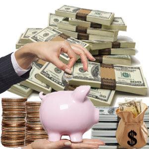 Resultado de imagen para sistema financiero