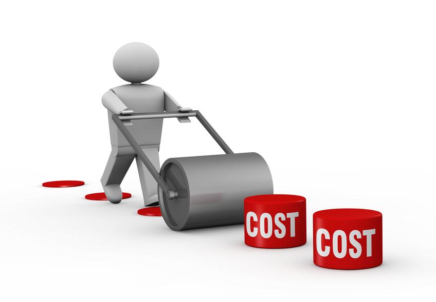 Diferencias Costos Y Presupuestos Wvggfinanzas