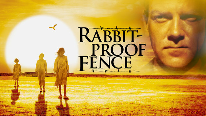 rabbit proof fence summary Free essay: rabbit-proof fence summary: an overview of the ways in which the film rabbit-proof fence conveys the importance of home.