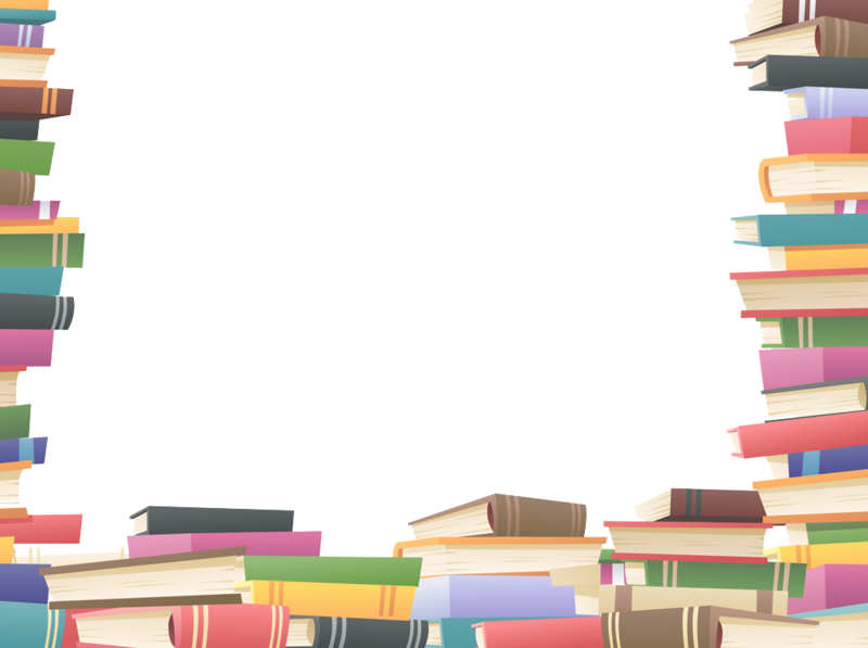 essay on illiteracy in america The human cost of an illiterate society illiteracy in america can have negative and devastating effects on society as a whole the effects that illiteracy has range from embarrassment to low self-esteem as well as high crime rates.