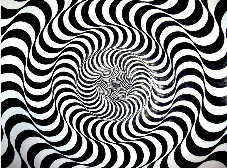 Top Op Art - Lessons - Tes Teach OO29