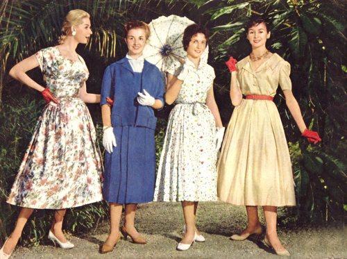 175075 in Western fashion - Wikipedia 81