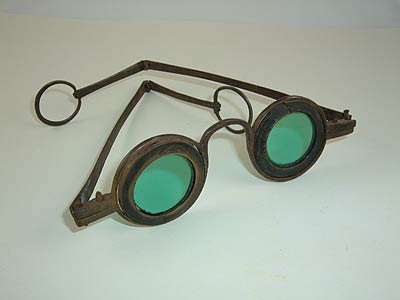 Who Invented The First Sunglasses  eyeglasses on emaze