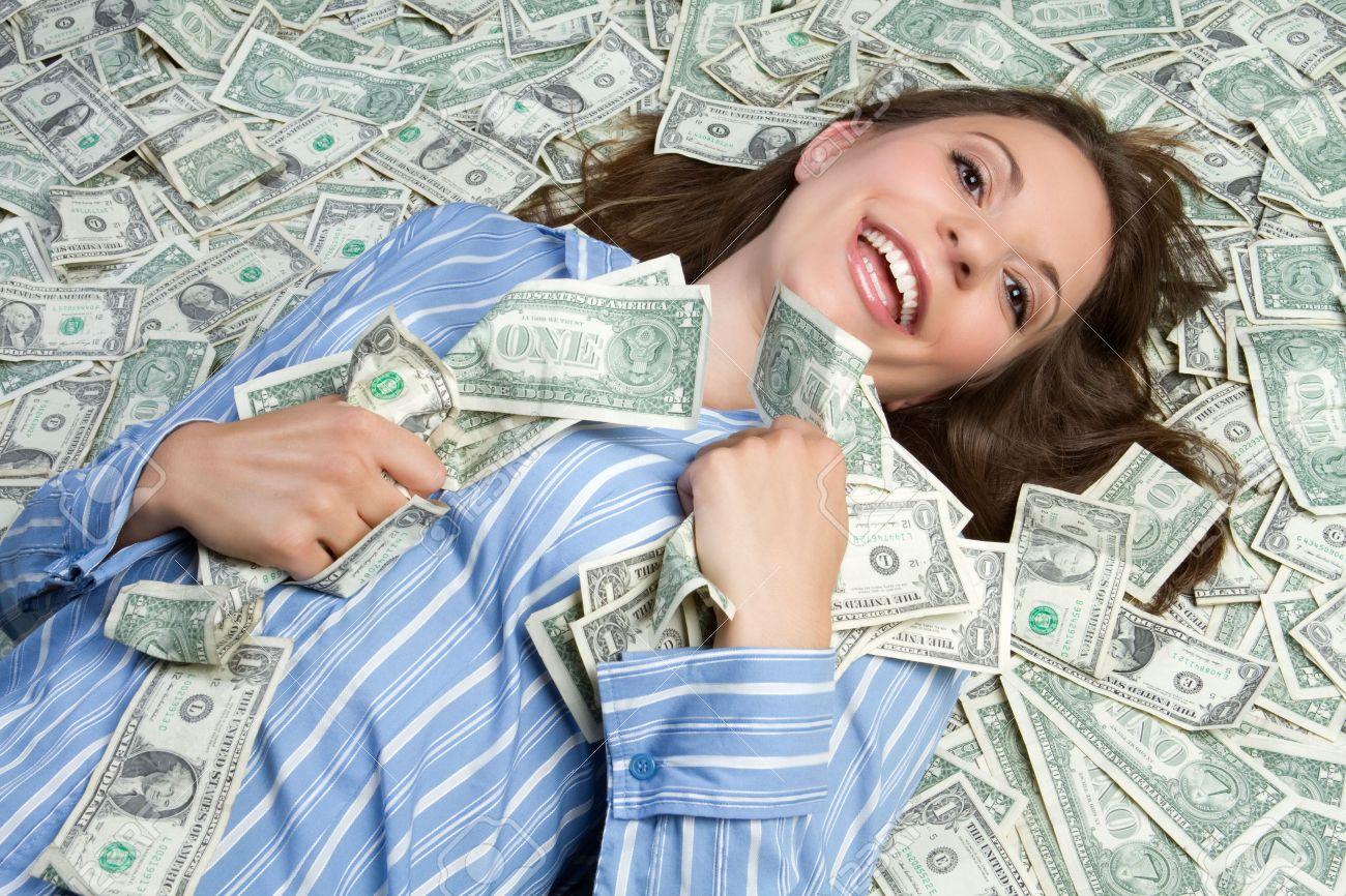 Связь секса с деньгами, Секс и деньги: что между ними общего? 23 фотография