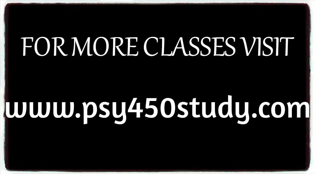 Cuban missile crisis essay research paper conclusion (best help essay)
