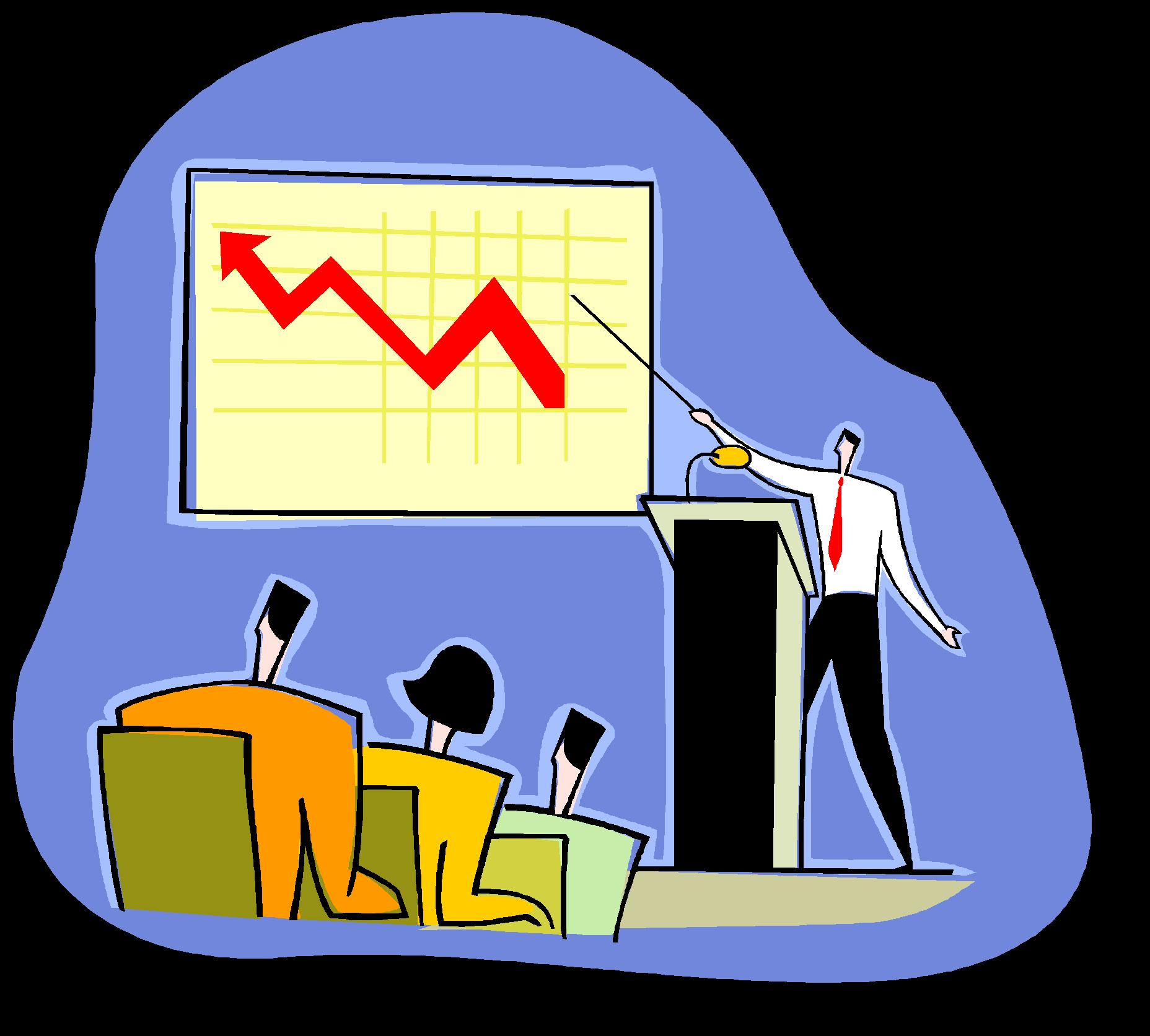 methods of presentation.pptx on emaze