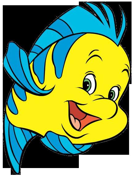 Summer Flounder on emaze
