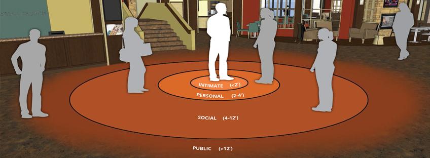Presentation Name Tawag sa komunikasyon kung ito ay ginagamitan ng wika o salita at mga titik na sumisimbulo sa kahulugan ng mga mensahe. presentation name