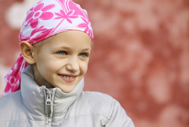 leucemia la malattia infalntile