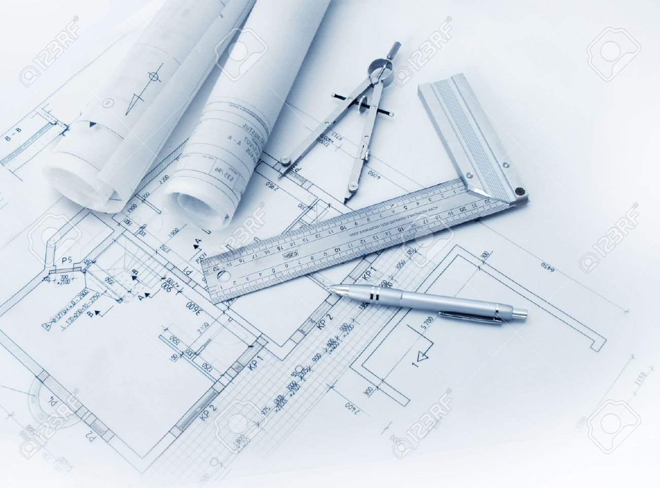 3baee2b5 8840 4277 Aa33 Dd3439de37e0 Drawing Out My Future On Emaze On Architect Drawing Blueprint