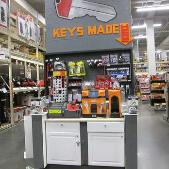 Key Designs Home Depot - Home Design Ideas